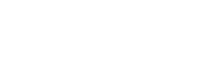 Enforme Collaborative